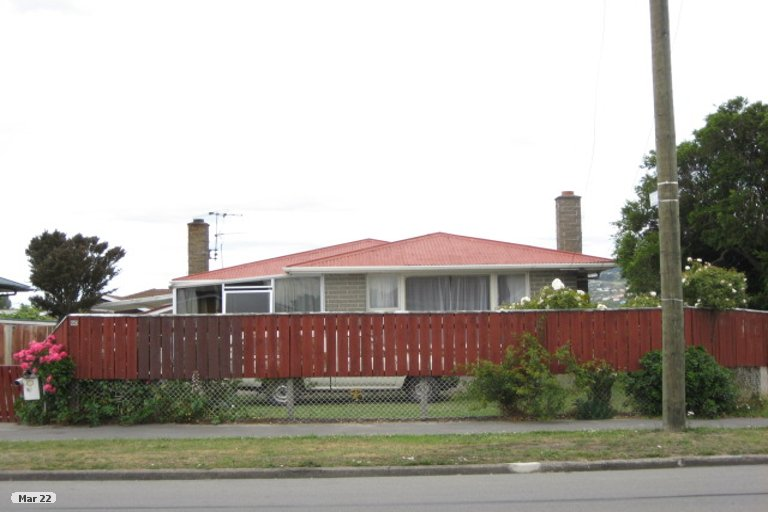 Property photo for 90 Hargood Street, Woolston, Christchurch, 8062