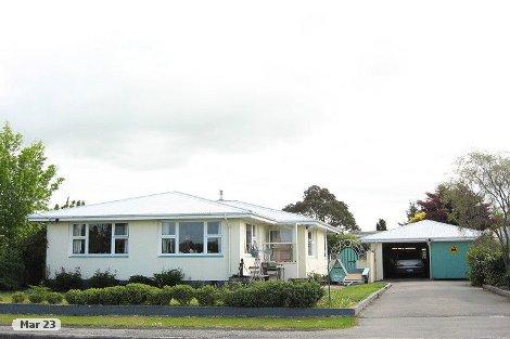 Photo of property in 7 Ashgrove Street Rangiora Waimakariri District