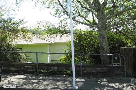 Photo of property in 2 Brunner Street Nelson South Nelson City