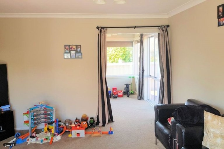 Property photo for 2/73 Dunbars Road, Halswell, Christchurch, 8025