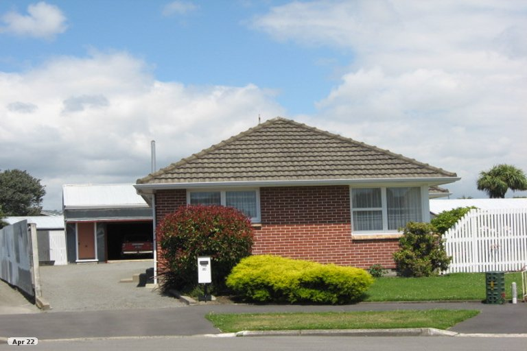 Property photo for 20 Gow Place, Woolston, Christchurch, 8062