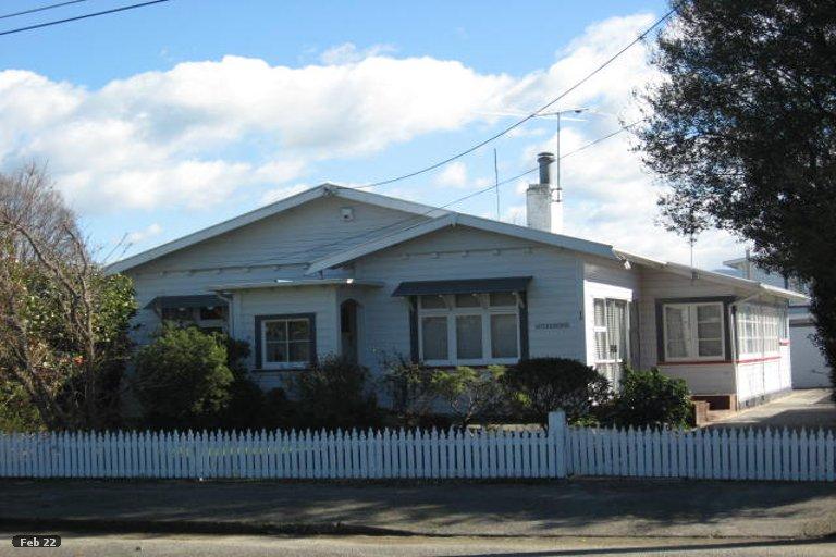 Property photo for 1 Armstrong Avenue, Carterton, 5713