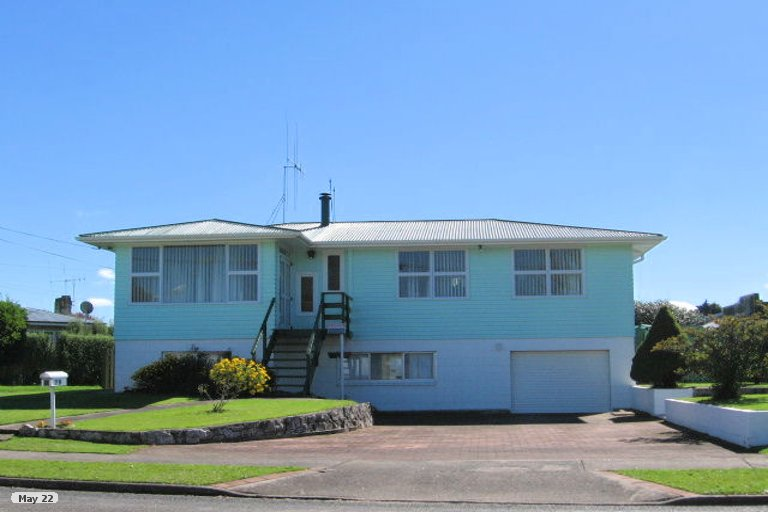 Property photo for 29 Myrtle Grove, Putaruru, 3411