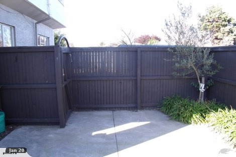 Photo of property in 3 Ayers Street Rangiora Waimakariri District