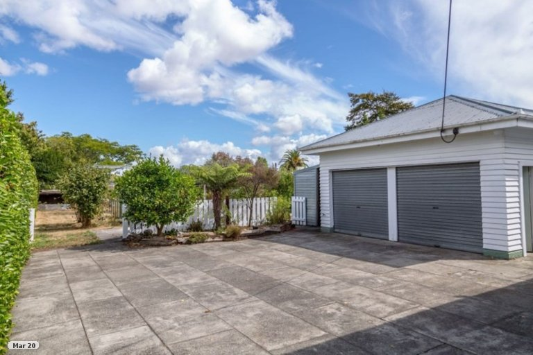 Property photo for 191 Belvedere Road, Carterton, 5713