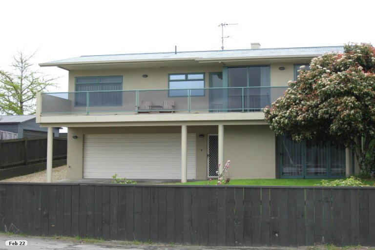 Photo of property in 77 Point Road, Monaco, Nelson, 7011