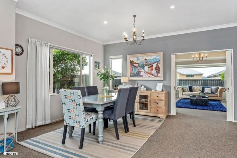 Property photo for 15 Somerville Crescent, Aidanfield, Christchurch, 8025