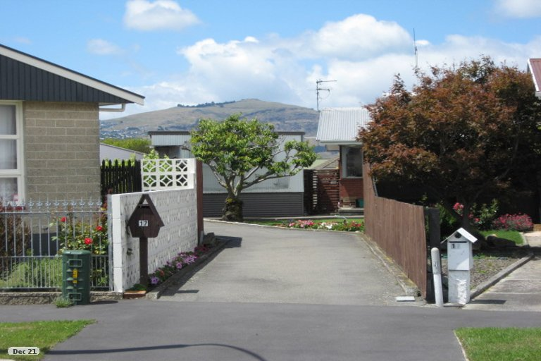 Property photo for 17 Gow Place, Woolston, Christchurch, 8062