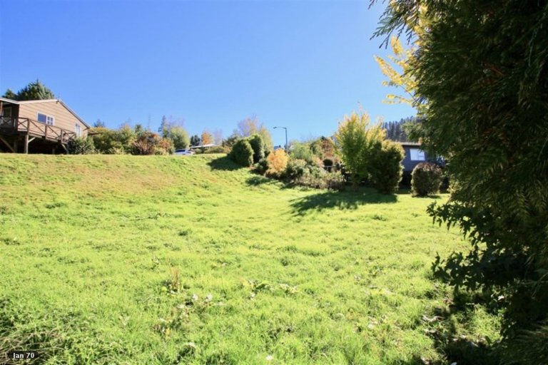 Property photo for 35A Denby Place, Hanmer Springs, 7334