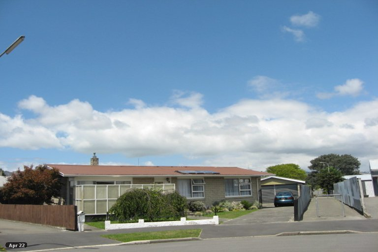 Property photo for 19 Gow Place, Woolston, Christchurch, 8062