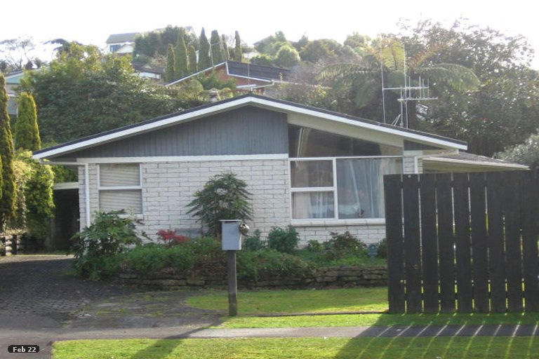 Property photo for 102 Aberdeen Drive, Dinsdale, Hamilton, 3204