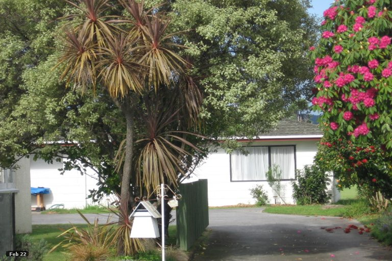 Property photo for 68A Mansels Road, Greerton, Tauranga, 3112