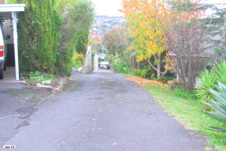 Property photo for 167 Kowhai Road, Mairangi Bay, Auckland, 0630