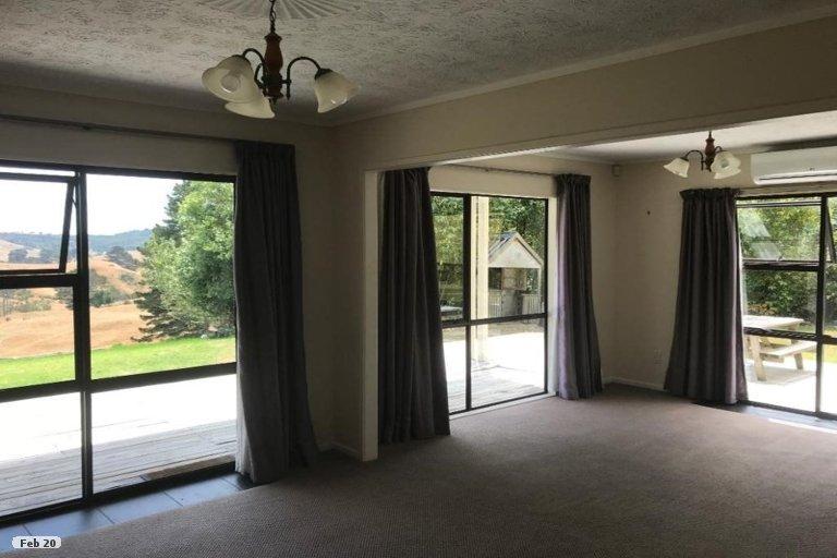 Photo of property in 619 Ararimu Road, Ararimu, Drury, 2579