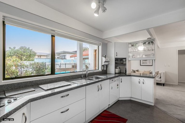 Property photo for 13 Deep Creek Road, Torbay, Auckland, 0630