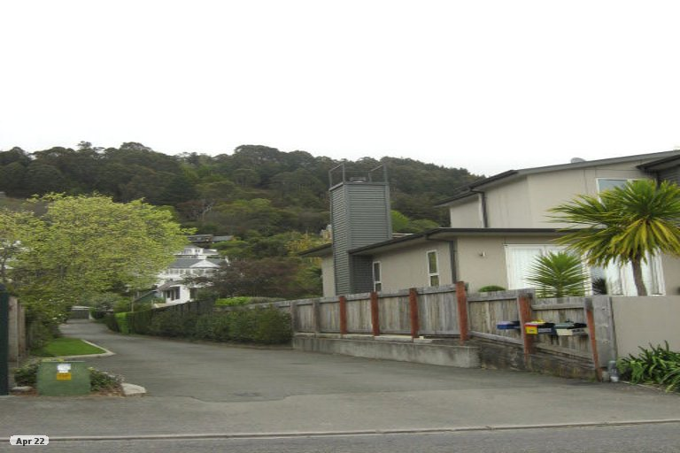 Photo of property in 44B Bronte Street, Nelson South, Nelson, 7010