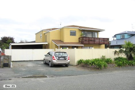 Photo of property in 3 Martin Street Monaco Nelson City