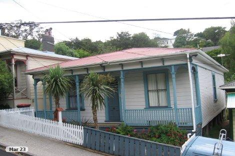 Photo of property in 14 Devon Street Aro Valley Wellington City