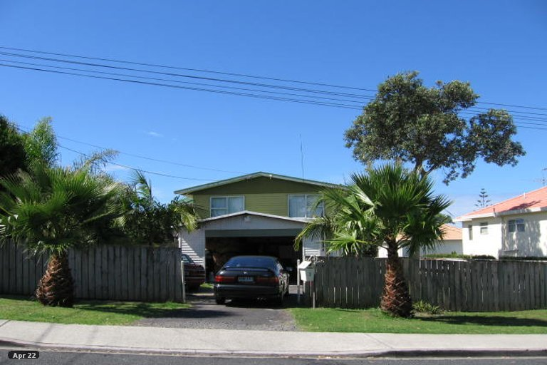 Property photo for 2/2 Tui Street, Torbay, Auckland, 0630