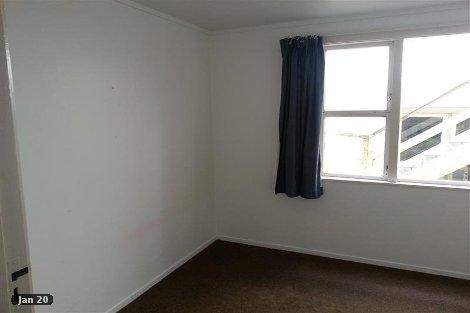 Photo of property in 3 Maarama Crescent Aro Valley Wellington City