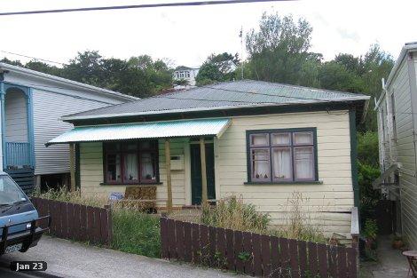 Photo of property in 12 Devon Street Aro Valley Wellington City