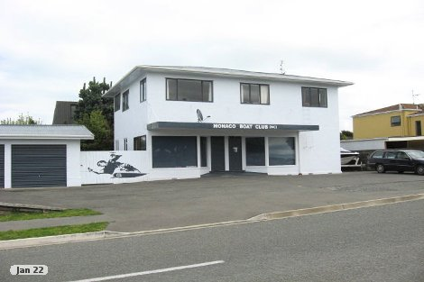 Photo of property in 1 Martin Street Monaco Nelson City