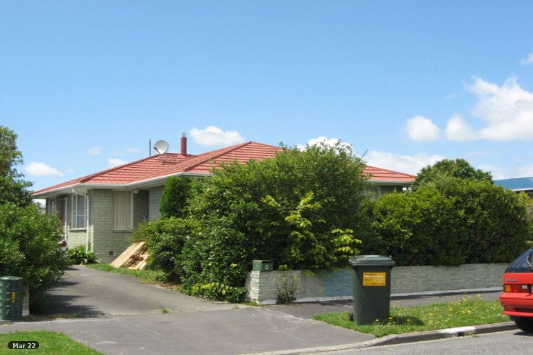 Property photo for 9 Gow Place, Woolston, Christchurch, 8062
