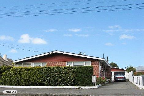 Photo of property in 14 Ashgrove Street Rangiora Waimakariri District