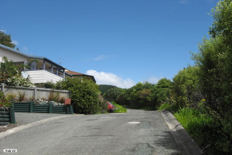 Photo of property in 67F Brunner Street, Nelson South, Nelson, 7010