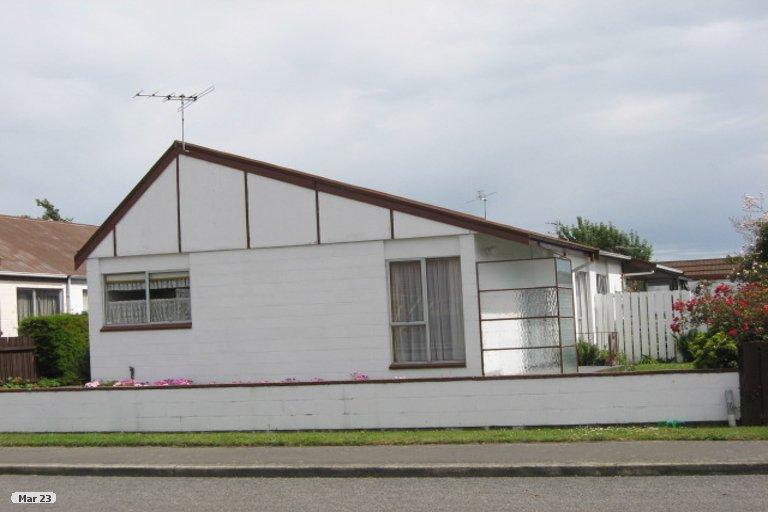 Property photo for 1/14 Lane Street, Woolston, Christchurch, 8023