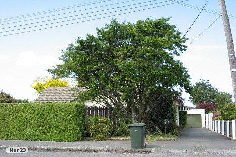 Photo of property in 16 Ashgrove Street Rangiora Waimakariri District