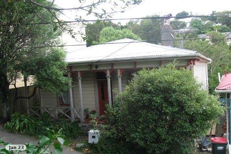 Photo of property in 16 Devon Street Aro Valley Wellington City