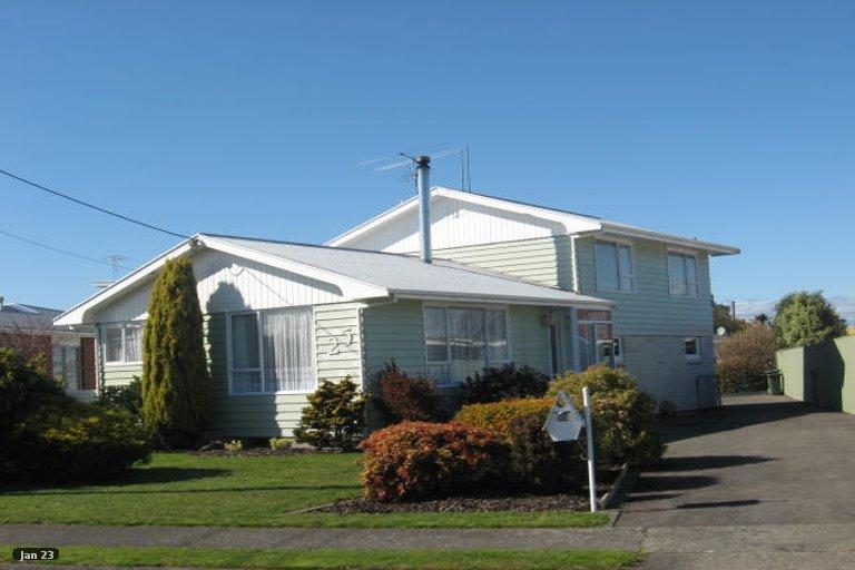 Property photo for 25 Augustus Street, Carterton, 5713