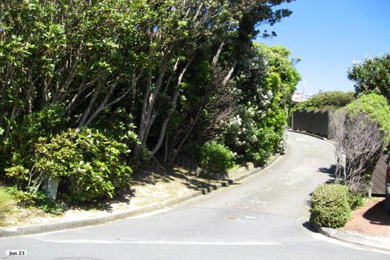 Property photo for 17 Indira Place, Khandallah, Wellington, 6035