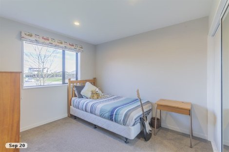 Photo of property in 26 Chesterfield Place Rangiora Waimakariri District