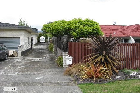 Photo of property in 2/7 Martin Street Monaco Nelson City