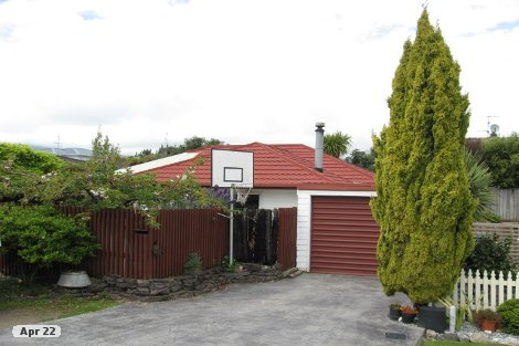 Photo of property in 9 Martin Street Monaco Nelson City