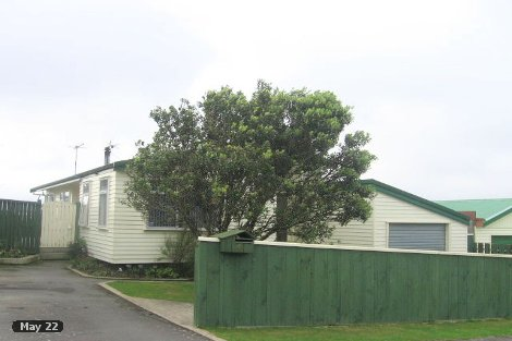 Photo of property in 4 Almora View Ascot Park Porirua City