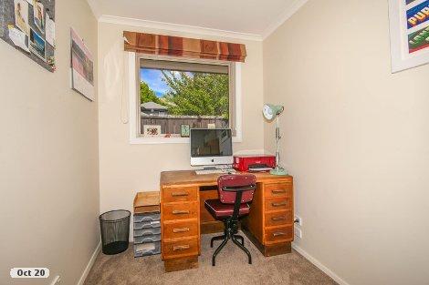 Photo of property in 10 Balou Place Richmond Tasman District