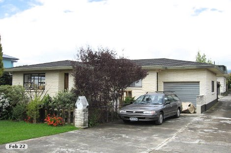 Photo of property in 1/7 Martin Street Monaco Nelson City