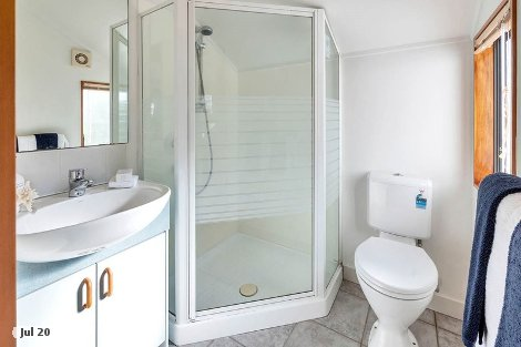 Photo of property in 7 Excelsa Place Albany Auckland - North Shore