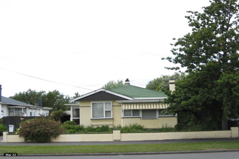 Property photo for 10 Hargood Street, Woolston, Christchurch, 8062