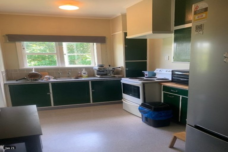 Photo of property in 52 Campbell Street, Nelson South, Nelson, 7010