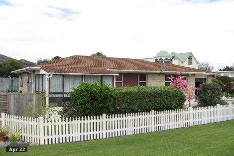 Photo of property in 11 Martin Street Monaco Nelson City