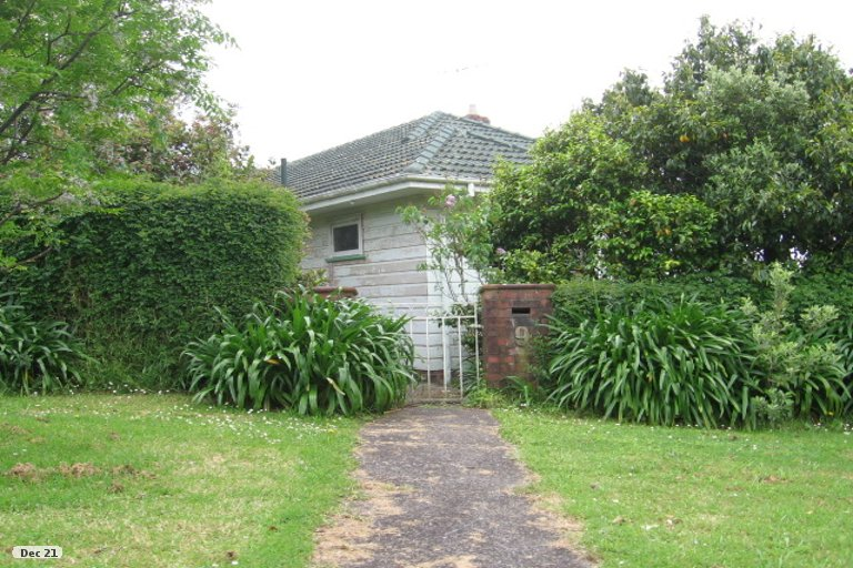 Property photo for 9 Peverill Crescent, Papatoetoe, Auckland, 2025