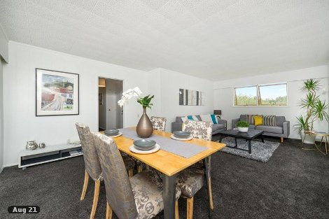 Photo of property in 23 Wharf Road Albany Auckland - North Shore