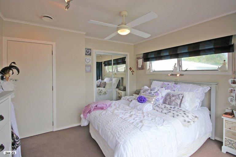 Photo of property in 2 Blundell Avenue, Kawerau, 3127