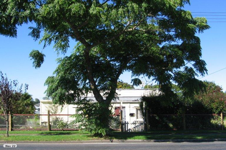 Property photo for 70 Arapuni Street, Putaruru, 3411
