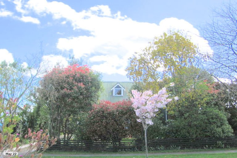 Property photo for 36A Arthur Crescent, Hilltop, Taupo, 3330