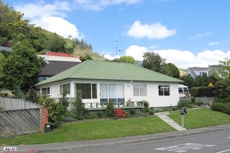 Photo of property in 79 Brunner Street, Nelson South, Nelson, 7010